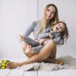 Mit jelent minőségi időt tölteni a gyermekeddel, és hogyan tedd?