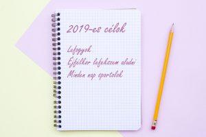Új év, és tényleg új élet: mitől lesz sikeres az ünnepi fogadalom?