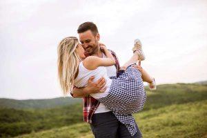 Így lesz jobb a szex egy párkapcsolatban, és így lesz boldogabb a szextől egy párkapcsolat!