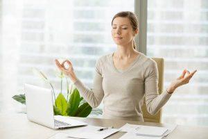 Hogyan legyél harmóniában önmagaddal? 11 tipp, ami biztosan segít