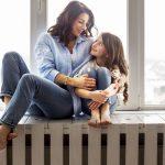 Rendhagyó anyák napja volt – Mit üzen valójában a Telekom vihart kavaró kisfilmje?