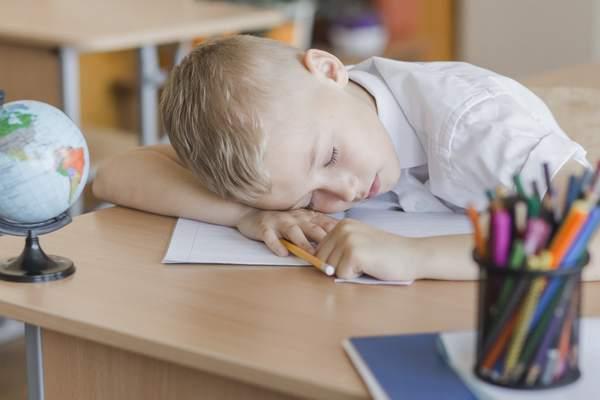 A mai oktatás 5 legfontosabb problémája: te mit tapasztalsz a gyerekeden?