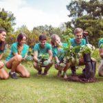 Miért jó, és kinek való az önkéntesmunka? Minden, amit érdemes tudnod róla
