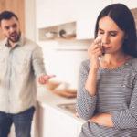 Hogyan léphetsz ki egy bántalmazó kapcsolatból?