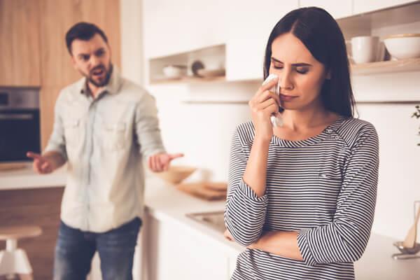 Read more about the article Hogyan léphetsz ki egy bántalmazó kapcsolatból?
