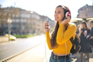 Csak akkor lehetsz boldog, ha úgy döntesz! 15 szokás a boldog élethez