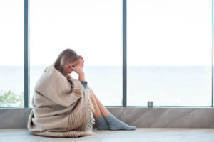 Életközépi válság: tünetek és megoldások a krízisre