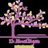 Az egészségmentor logó névvel
